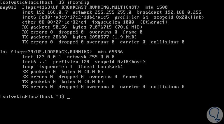 direccion-ip-estatica-linux-fedora-7.png