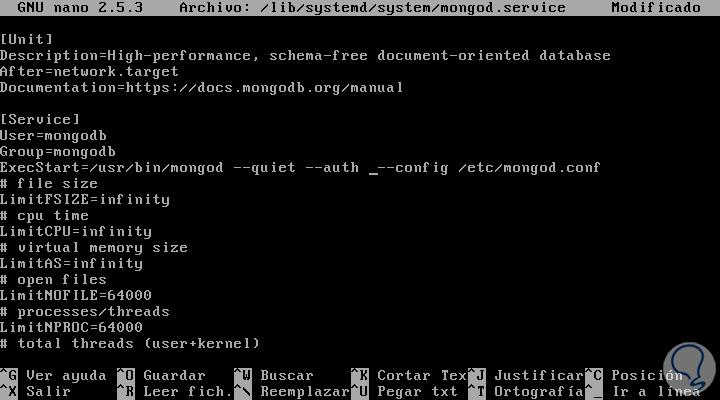instalar-mongodb-11.png