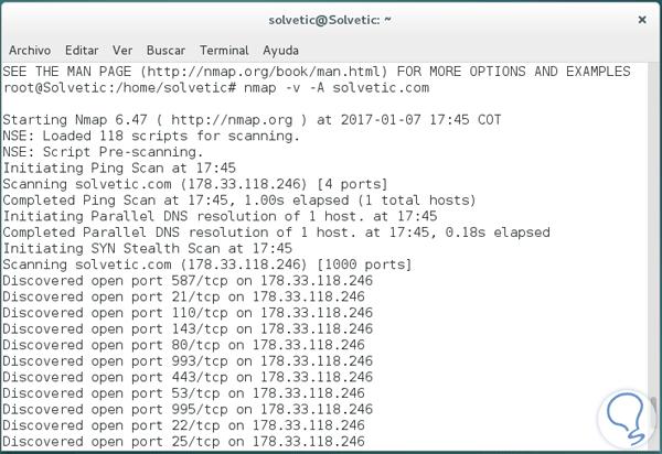 nmap-ltp-linux-14.png