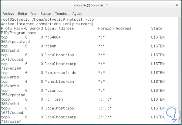netstat-ltp-linux-15.png