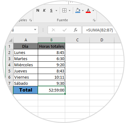 excel-sumar-minutos-horas-4.png