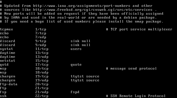 puertos-de-red-linux-1.png