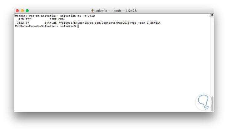procesos-mac-webcam-2.jpg