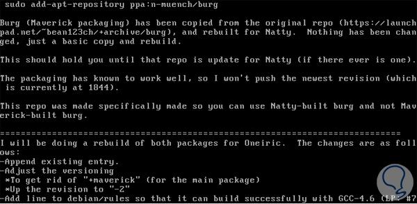 configurando-burg-1.png