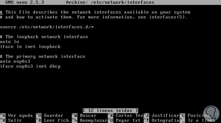 ubuntu-interfaces-comandos-26.png