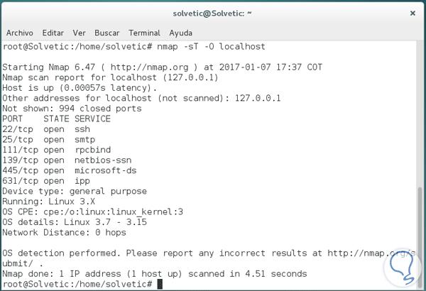 comando-nmap-linux-12.png