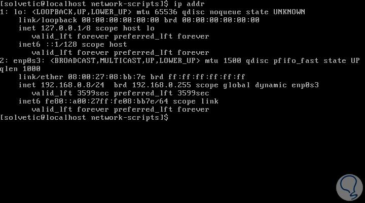 direccion-ip-estatica-linux-19.png