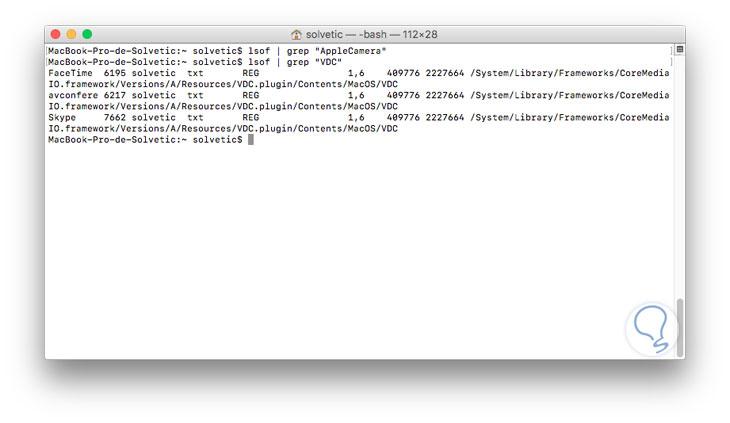 procesos-mac-webcam-1.jpg