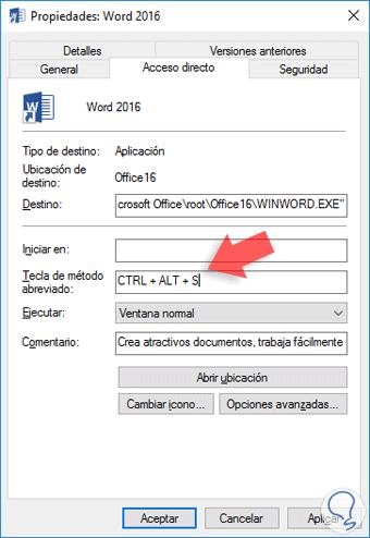 propiedades-acceso-directo-windows-10 9.png