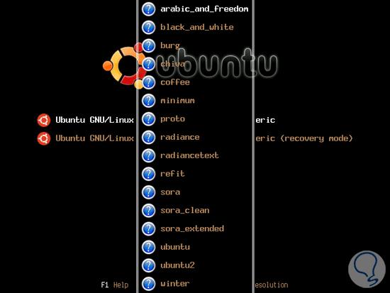 temas-burg-ubuntu-11.png