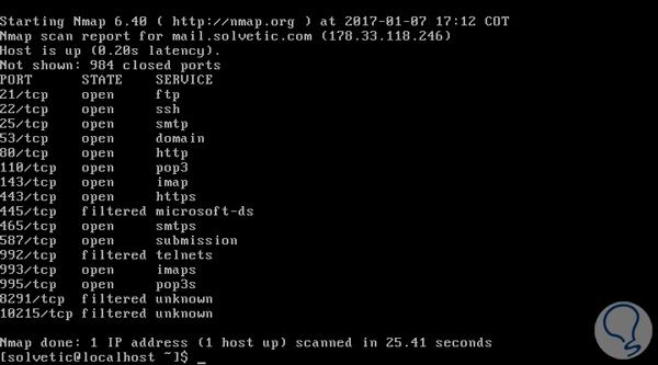puertos-abiertos-nmap-linux-6.png