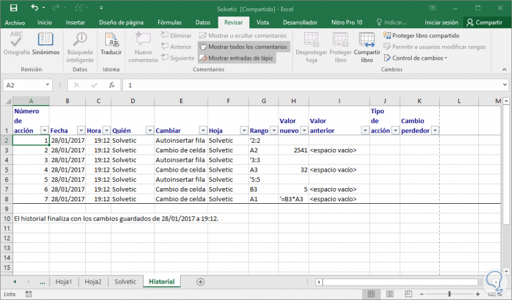 cambios-excel-7.png