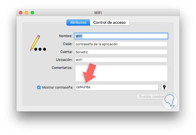 contrasenas-wifi-mac-6.jpg