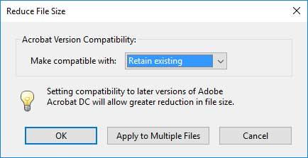 reducir-pdf-9.jpg