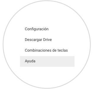 configuracion-drive.jpg