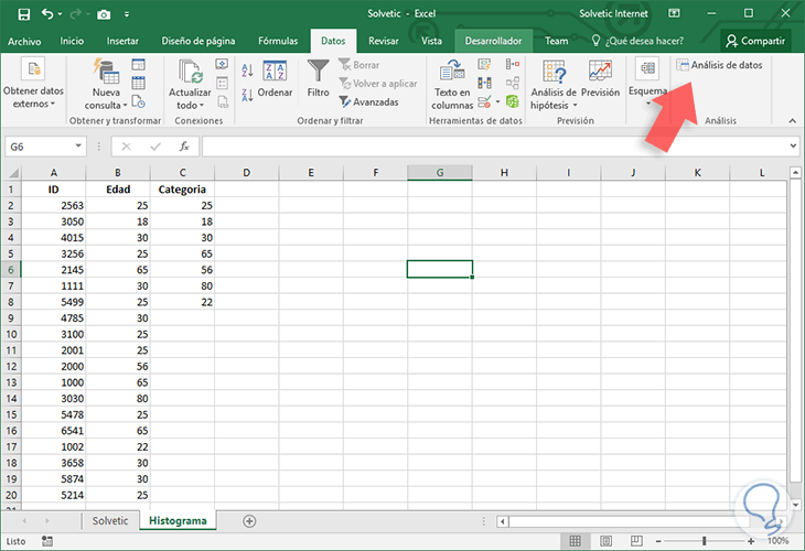 histograma-excel-4.-0.png