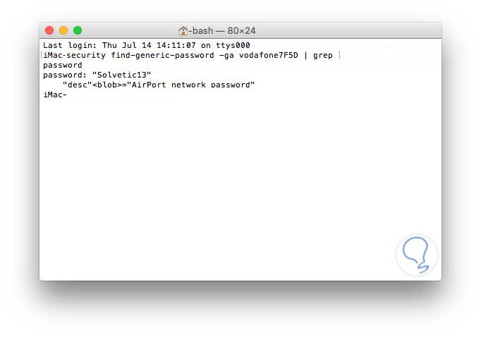 contrasena wifi comandos mac.jpg