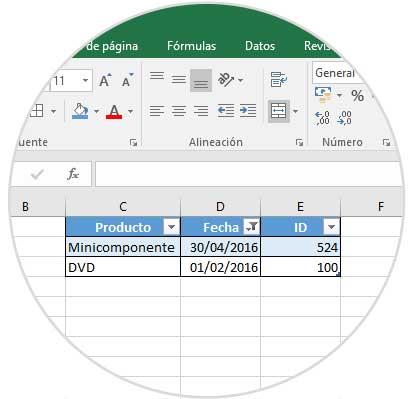 filtrar-datos-por-fecha-excel-6.jpg