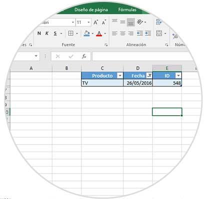 filtrar-datos-por-fecha-excel-4.jpg