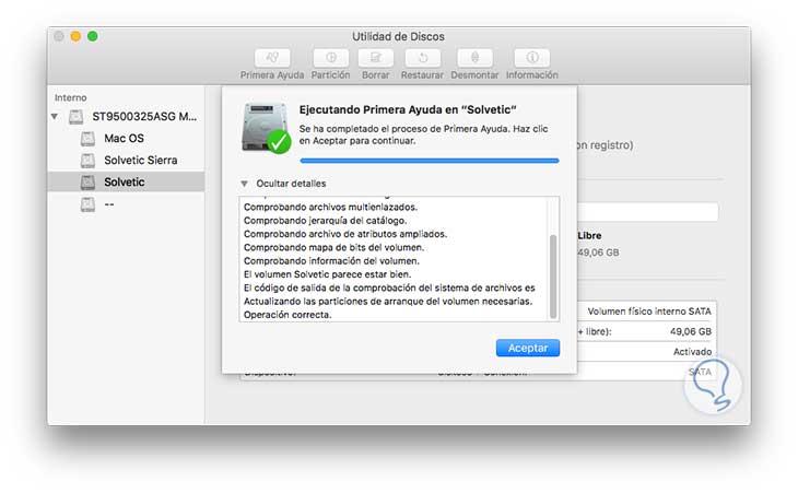 crear-particion-disco-duro-mac-8.jpg