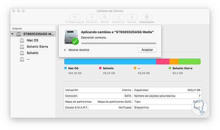crear-particion-disco-duro-mac-6.jpg