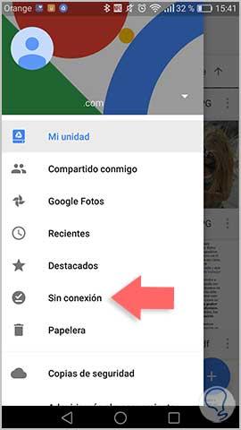 drive-sin-conexion-movil.jpg