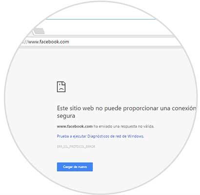acceder-web-bloqueadas-1.jpg