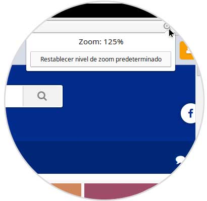 zoom-chrome-os-2.jpg