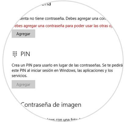 pin-windows-1.jpg