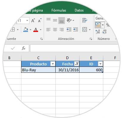 filtrar-datos-por-fecha-excel-10.jpg