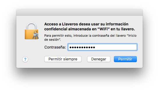 contrasenas-wifi-mac-2.jpg