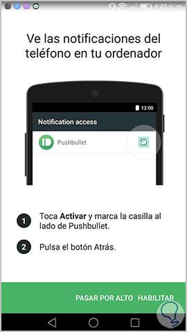pushbullet-android-2.jpg
