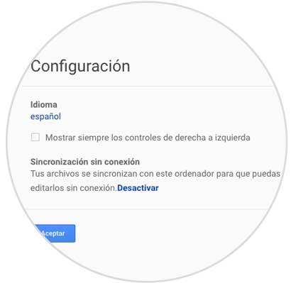 sincronizar-docs-sin-conexion.jpg