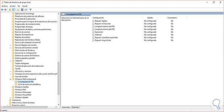 complejidad-pin-windows-3.jpg