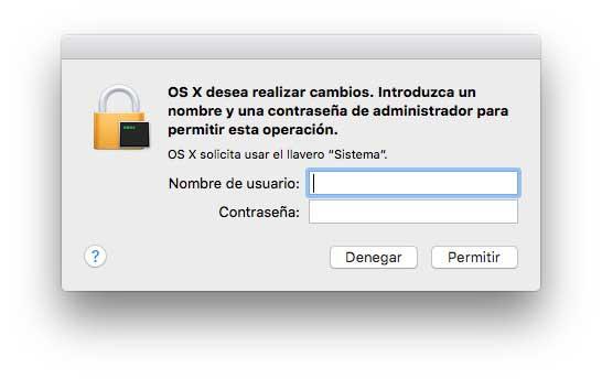 ver contrasena mac comandos.jpg