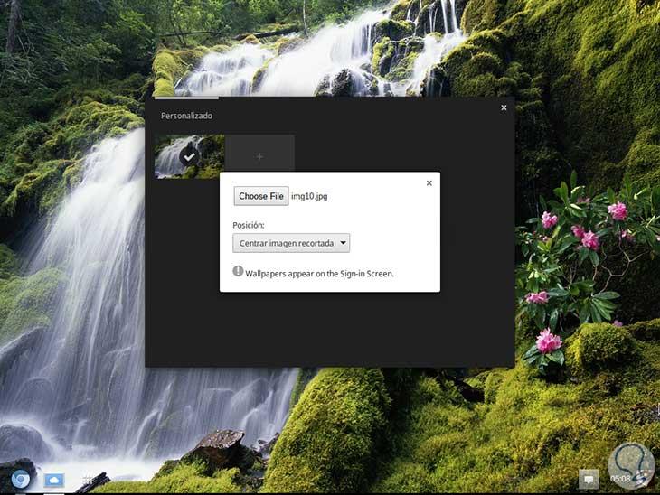 personalizar-chorme-os-pantalla-5.jpg