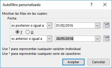filtrar-datos-por-fecha-excel-7.jpg