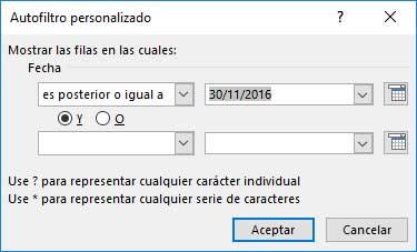 filtrar-datos-por-fecha-excel-13.jpg