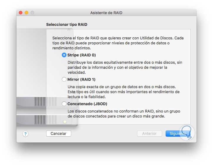 crear-particion-disco-duro-mac-10.jpg