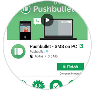 descargar-pushbullet-android.jpg