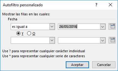 filtrar-datos-por-fecha-excel-3.jpg