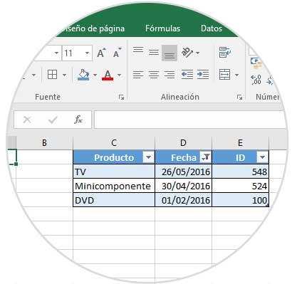 filtrar-datos-por-fecha-excel-9.jpg