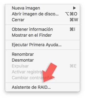 crear-particion-disco-duro-mac.jpg