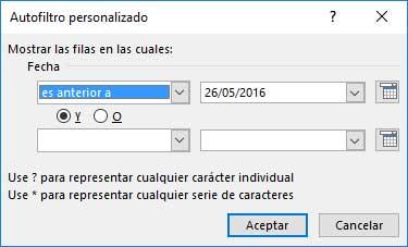 filtrar-datos-por-fecha-excel-5.jpg