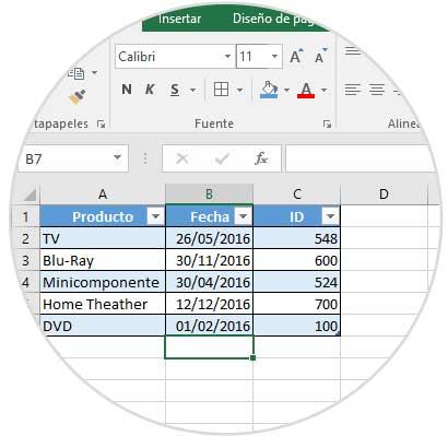filtrar-datos-por-fecha-excel-1.jpg