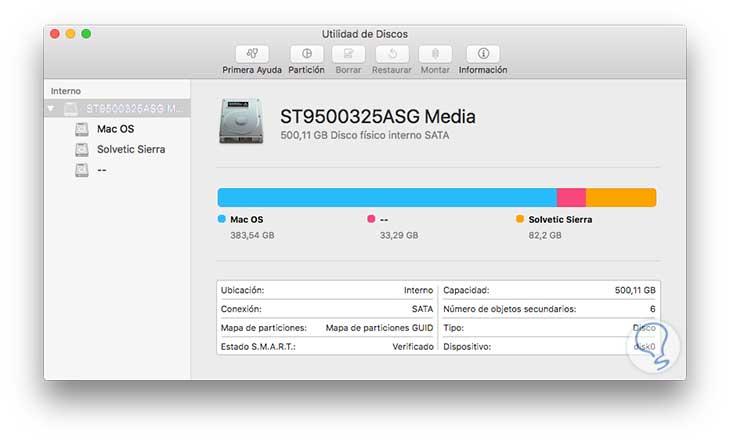 crear-particion-disco-duro-mac-1.jpg
