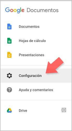 configuracion-docs.jpg