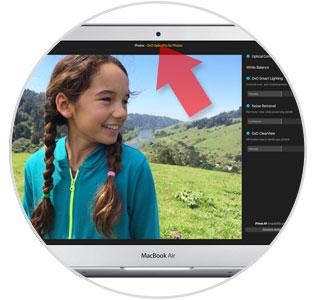 mac-web-cam.jpg