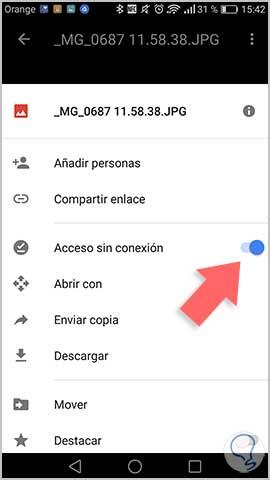acceso-sin-conexion-drive.jpg
