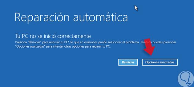 3-reparacion-automaticca-windows-10.png